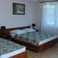 Фото отеля Zvanba Guest House No Category
