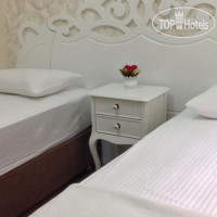 Фото отеля Esmeralda Guest House No Category