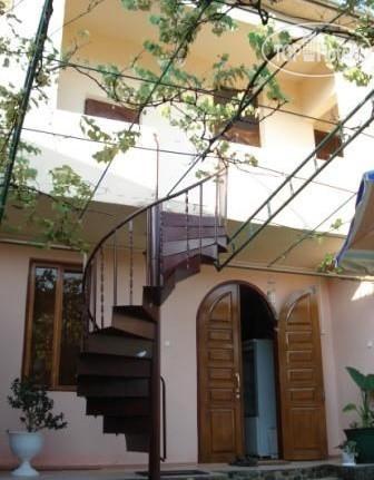 Купить жилье в абхазии недорого без посредников