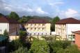 фотогалерея отеля Viva Maria