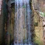 Новый афон абхазия водопад официальный сайт