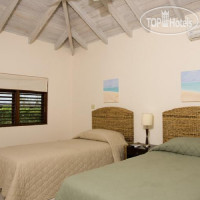Фото отеля Buccaneer Beach Club No Category