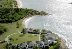 Hawksbill by Rex Resorts Hotel 3*