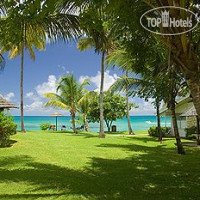 Фото отеля Hawksbill by Rex Resorts Hotel 3*