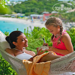 Grand Pineapple Beach Antigua 3*