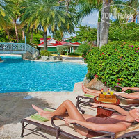 Фото отеля Grand Pineapple Beach Antigua 3*