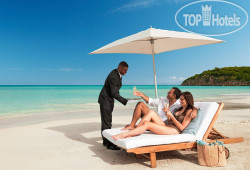 Sandals Grande Antigua Resort & Spa 5*