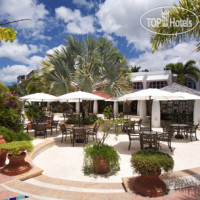 Фото отеля Jolly Beach Resort 3*