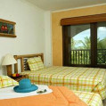 ���� ����� Tranquility Bay Antigua 3*