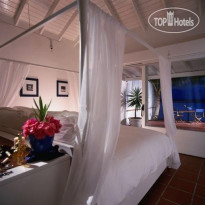 Фото отеля The Beach House 5*