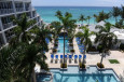 ���� Grand Cayman Beach Suites 4* / ��������� �-�� / ����� ������
