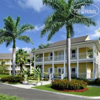 Фото отеля Sunshine Suites Resort 4*