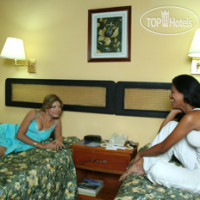 Фото отеля Best Western Las Mercedes 4*