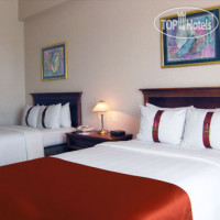 Фото отеля Holiday Inn Managua - Convention Center 3*
