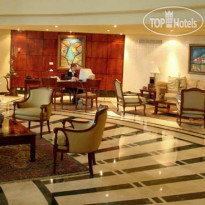 ���� ����� Four Points by Sheraton Panama 4* � ������, ������