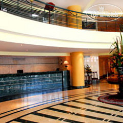 Four Points by Sheraton Panama