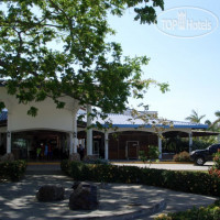 Фото отеля Playa Blanca Beach Resort & Spa 4*