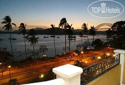 Country Inn & Suites By Carlson, Panama 4*