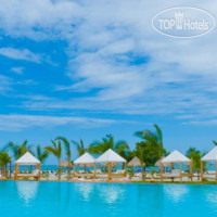 Фото отеля Wyndham Grand Playa Blanca 5*