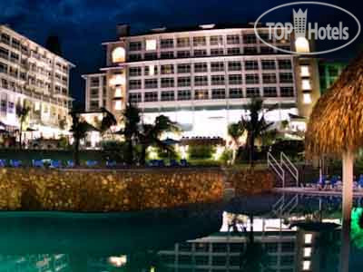 ���� Breezes Resort & Spa 4* / ������ / ������������� ���������