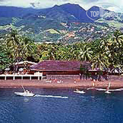 Le Royal Tahitien 3*