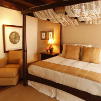 ���� ����� Vista Real Grand Class Hotel La Antigua 4*
