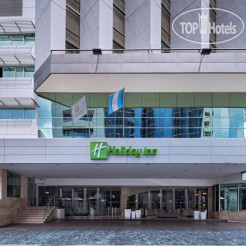 Holiday Inn Guatemala 5*