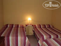 Dos Lunas Guest House No Category
