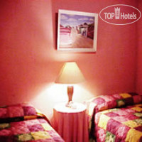 Фото отеля Dos Lunas Guest House No Category