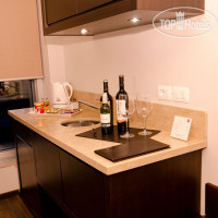 Фото отеля My Suites Boutique Hotel & Wine Bar 4*