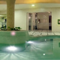 ���� ����� Camino Real Suites 5*
