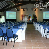 Фото отеля Los Cedros Resort & Convention Center 5*