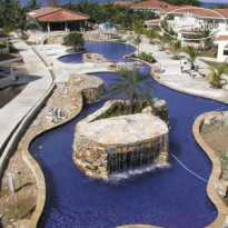 Фото отеля Mayan Princess Beach Resort 4*