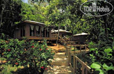 Фото отеля Anthony's Key Resort 4*