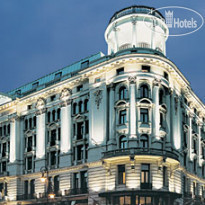 Hotel Bristol, a Luxury Collection Hotel 5* - Фото отеля