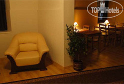 Golden Cracow Hotel 3*