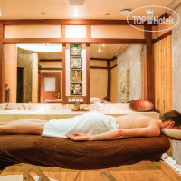 Фото отеля Villa Almira Wellness & Spa 3*