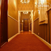 ���� ����� Stare Kino - Cinema Residence No Category