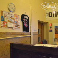 Фото отеля The One Hostel No Category