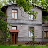 Фото отеля Holiday Resort Gromada Miedzyzdroje No Category