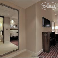 Фото отеля Hampton by Hilton Swinoujscie 3*