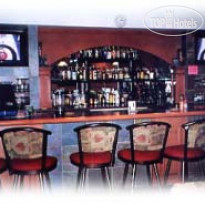 ���� ����� Rosslyn Inn and Suites 5* � ��������, ������