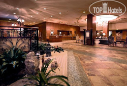 The Sutton Place Hotel Edmonton 5*