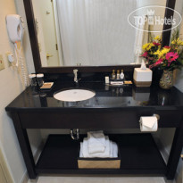 Фото отеля Best Western Denham Inn & Suites 3* в Эдмонтон, Канада