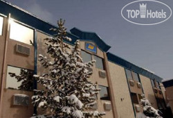 Best Western Black Gold Inn 3*
