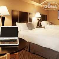 Фото отеля Quality Inn Downtown Montreal 3*