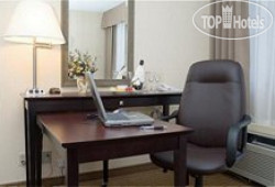 Holiday Inn Pointe-Claire-Montreal Aeroprt 4*