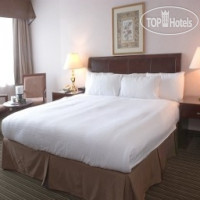 Фото отеля Days Inn and Conference Centre - Montreal Airport 3*