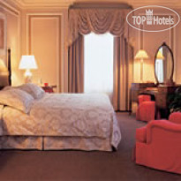 Фото отеля Fairmont Chateau Laurier 5*