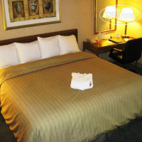 Фото отеля Holiday Inn Plaza la Chaudiere Gatineau 4*